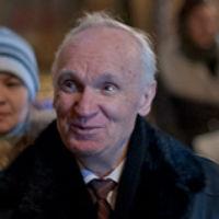 Протодиакон Андрей Кураев о профессоре Осипове: «Редкое сегодня качество – свобода во Христе»