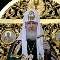 Патриарх Кирилл: духовное раздвоение личности – самое опасное