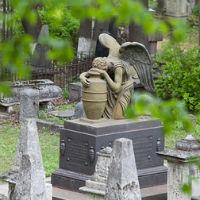 Ходить ли на кладбище на Пасху?