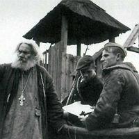 Великая Отечественная война: победу даровал Бог