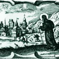Печерский Патерик: «Несвятые святые» Древней Руси