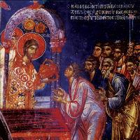 Как сделать литургию понятной