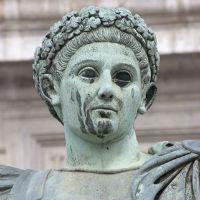 1700 лет свободы Церкви: как был принят Миланский эдикт