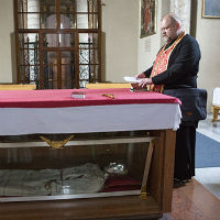 Святые Милана: 1700 лет свободы Церкви