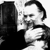 Священник-психиатр: почему убили протоиерея Павла Адельгейма