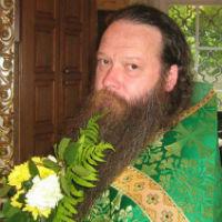 Русский священник пропал в арабском районе Иерусалима: подробности, приметы, контакты
