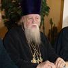 Личность и Церковь: «Что-то происходит в стране, люди хотят внимания»