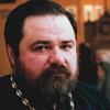 Отец Георгий Митрофанов: «Консерватизм РПЦЗ на фоне нашего фундаментализма кажется весьма либеральным»