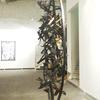 Нахрап и язык современного искусства: в чем причина Краснодарского скандала?