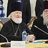 Прот. Владимир Воробьев: православные родители не способны научить детей вере?