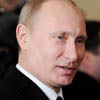 Сергей Чапнин: Два вопроса Владимиру Путину