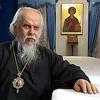 Епископ Пантелеимон: на молитвенном стоянии 22 апреля мы будем просить прощения у Бога за то, что случилось