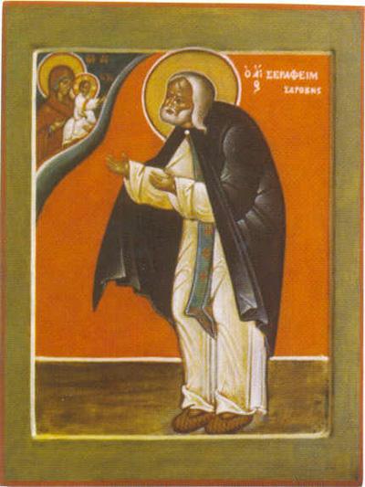 ... Саровский: иконы современных мастеров: www.nsad.ru/articles/prepodobnyj-serafim-sarovskij-ikony...