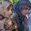 Одежда в школе: допустимы ли хиджабы