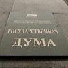 Представители православной общественности комментируют новый закон о митингах