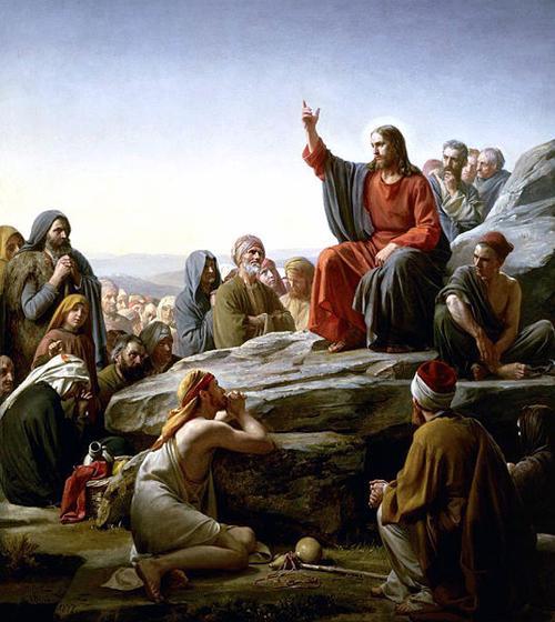 http://www.nsad.ru/pic/500px-Bloch-SermonOnTheMount.jpg