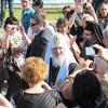 Братский патриархат: как встретили российского Патриарха болгары?