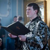 Последняя неделя Четыредесятницы: особенности богослужения