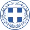 Архиепископ Иероним: Кормление голодных – самая трудная задача, которую взяла на себя Церковь в Греции