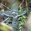 Димитриевская родительская суббота: день поминовения усопших