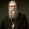 Протоиерей Геннадий Фаст: В оглашении должна участвовать вся Церковь