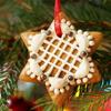 Как создать рождественское настроение