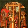 Воздвижение Креста Господня: тайны явного