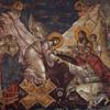 Пасха Господня: особенности богослужения