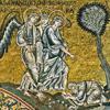 Пятидесятница: день Святой Троицы