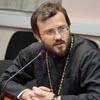 Архимандрит Кирилл (Говорун): Что такое Церковь?