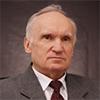 Архимандрит Тихон (Шевкунов): профессор Осипов – пример для монахов и мирян