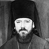 Патриарх Алексий I: Мне всегда отвратительна революция