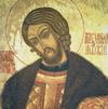 Александр Невский – вечно меняющаяся фигура русской истории