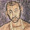 Святитель Амвросий Медиоланский: епископ, который умел спорить