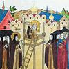 Преподобный Андрей Рублев: что мы знаем о жизни великого иконописца?
