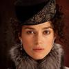 Британская экранизация «Анны Карениной»: Любовь, Закон и приличия