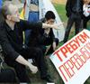 Голодовка в Астрахани глазами священников