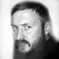 Мирослав Бакулин: нерукотворный текст