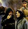 Планы «реформации» Церкви: взять все, да и поделить