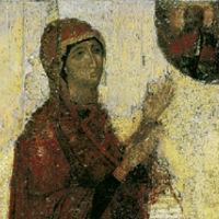 Боголюбская икона Божией Матери: образ со сложной судьбой
