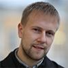 Николай Бреев, директор издательства «Никея»: наш ответ Стиву Джобсу
