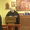 Православие по католическому обряду