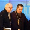 Прот. Всеволод Чаплин: Патриарх не агитировал за Путина!