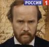 Достоевского видели?