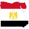 Египту угрожает межрелигиозная катастрофа?