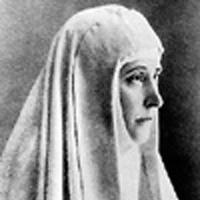 Выдающиеся женщины Церкви: милость и мужество