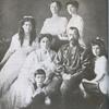 Царская семья – самые почитаемые новомученики