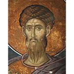 Феодор Тирон: Верный новобранец и отступник император
