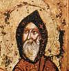 Как жили древнерусские монахи под руководством преподобного Феодосия