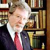 Генрих Падва: Может ли Уголовный Кодекс защитить чувства верующих?
